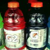 Thumbnail image for To Gatorade or Not to Gatorade?