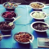 Thumbnail image for Make Your Own Trail Mix Bar