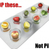 Thumbnail image for Pop Food..Not Pills!
