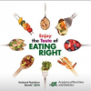 Thumbnail image for Enjoy the Taste of Eating Right!