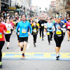 Thumbnail image for Top Five Nutrition Tips for a 5K!