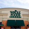 Thumbnail image for Why A Dietitian's Primary Grocery Store Is Not Whole Foods