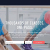 Thumbnail image for Why ClassPass is Similar to Online Dating
