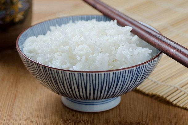 Post image for Arsenic and Rice