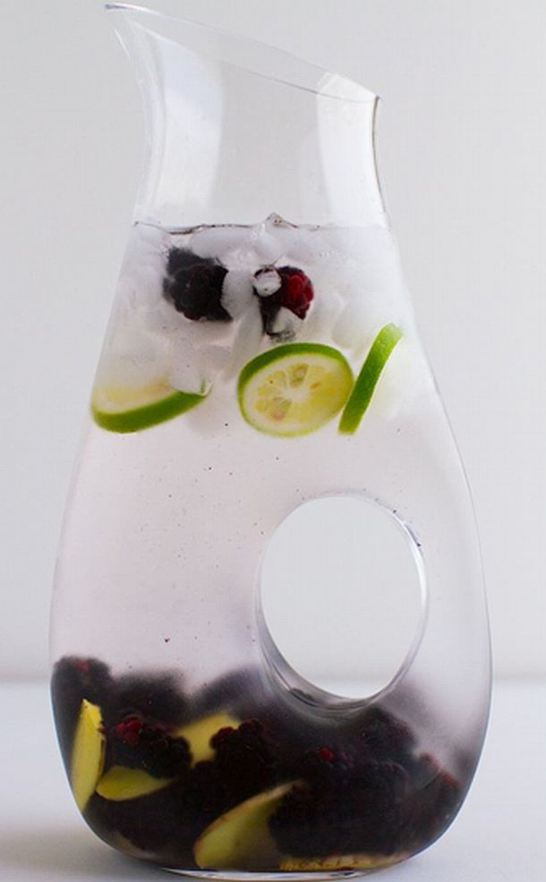 Flavored-Water-1