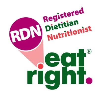 Post image for What is a Registered Dietitian Nutritionist (RDN)?