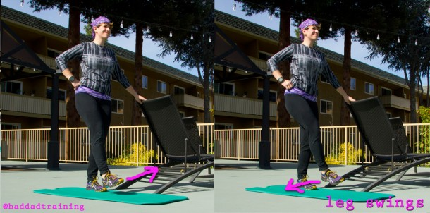 HT-fly-workout-exercise-legswings