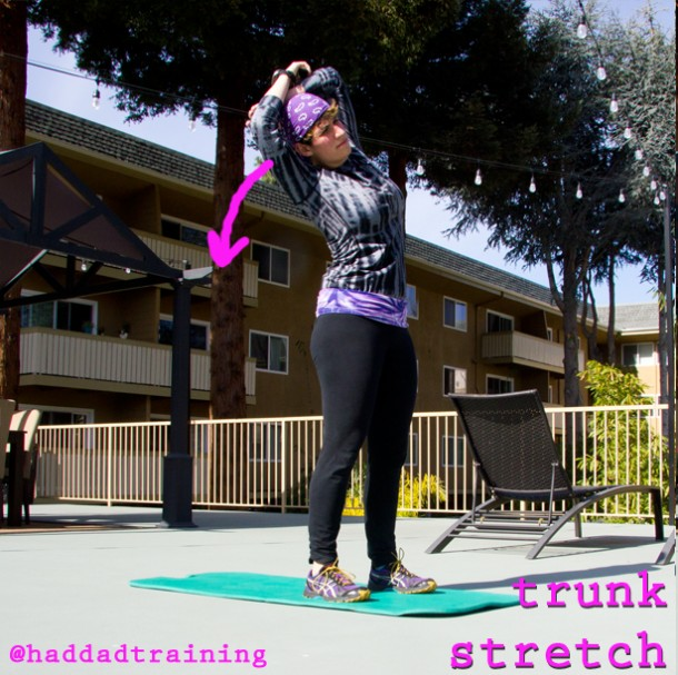 HT-fly-workout-exercise-trunkstretch
